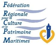 FRCPM Nord pas de Calais