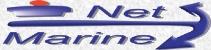 Netmarine