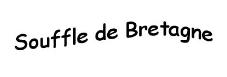 Souffle Bretagne