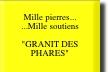 Mille Pierres