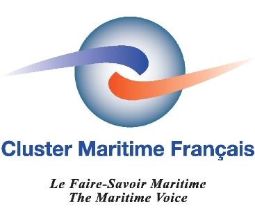 Soutiens du Cluster Maritime Français