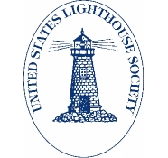 Soutiens de l'United States Lighthouse Society