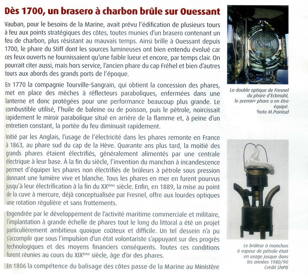 Extrait Marin Breton 2020