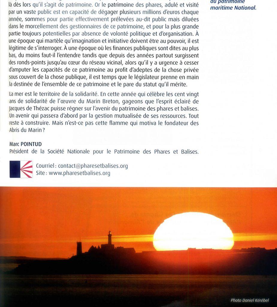 Article Marin Breton extrait P6